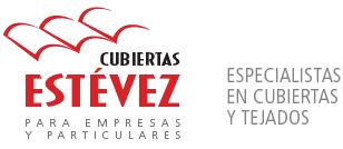 Cubiertas Estevez