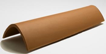 Cubiertas para tejados for Tipos de cubiertas para tejados