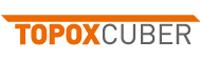 topox_cuber