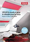catalogo ventanas_velux